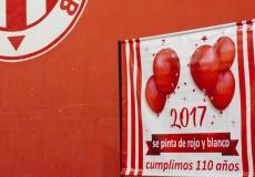 110 años ffbc 10