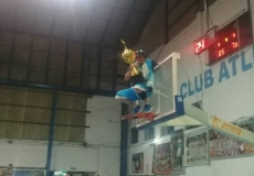 caa campeon bi2