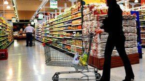 dia mundial de los derechos consumidor affiduc