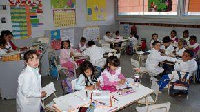 Martes sin clases en toda la provincia