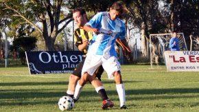 Liga Deportiva del Sur: 11° fecha