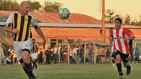 Liga Deportiva del Sur: 10° fecha