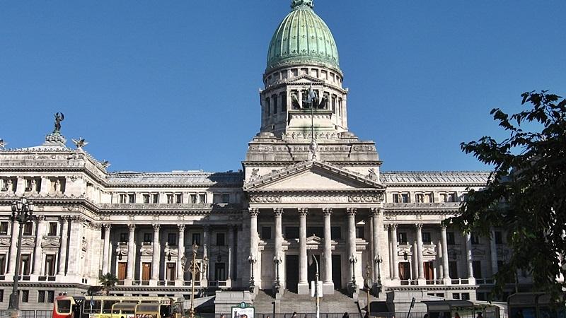 congresoargentino
