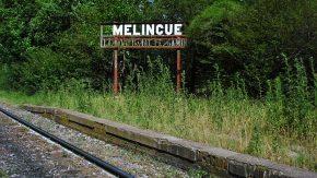 Un firmatense falleció tras darse vuelta el bote en el que estaba en la laguna de Melincué