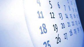 calendarioferiados