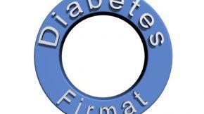 El deporte en la diabetes