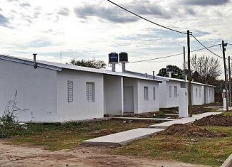 80 viviendas