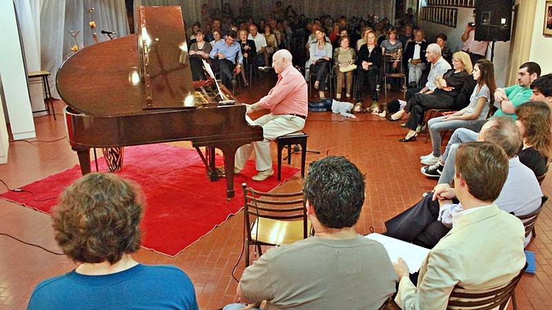 octavo enc pianistas domingo