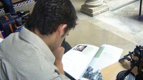 Comenzó la inscripción a becas y para la Casa del Estudiante en Rosario