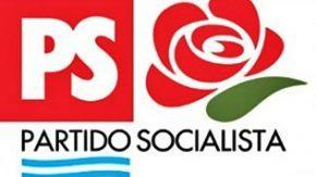 Comunicado socialista
