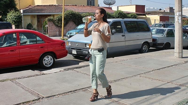 photo credit: Gobierno de Aguascalientes via photopin cc