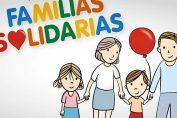 La provincia convoca a familias solidarias para albergar a niños y adolescentes