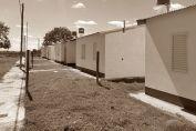 La provincia sorteará 22 viviendas en Chañar Ladeado