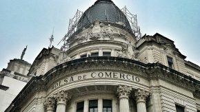 Romero y Gentiletti en Rosario