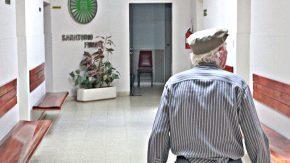 Inscripción en el Registro de Cuidadores de Adultos Mayores