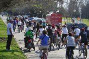 Día Mundial de la Bicicleta: beneficios para la salud sobre ruedas