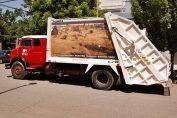 Miércoles 15denoviembre: no habrá servicio de recolección de residuos domiciliarios por conmemorarse elDíadelRecolector