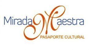Garcia Satur y Lapacó: gratis para docentes