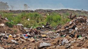 Plan de Gestión Integral de Residuos Sólidos