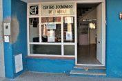 Centro Económico de Firmat: convocatoria a asamblea ordinaria
