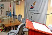 El Concejo convocó a una reunión sobre seguridad