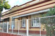 "Escuela Nº 159 ""9 de Julio"": Asamblea Anual Ordinaria"