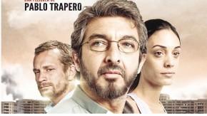"""""""Elefante Blanco"""" en el Nuevo Cine Verdi"""