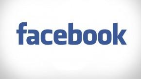 Lo mejor de tu año según Facebook