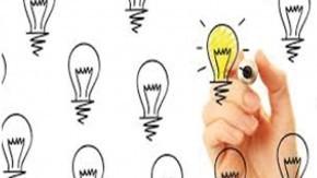 Programas de apoyo a la competitividad para pymes y emprendedores
