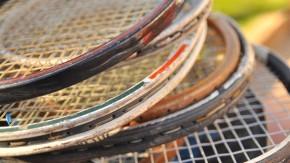 5º Torneo de Tenis Adaptado