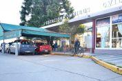 Taxistas piden un aumento de tarifas del 20%