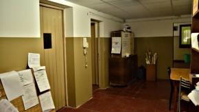 Escuela Evita: se entregarán aportes para la construcción de un aula y la ampliación de la galería