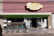 Beltrán Supermercados informa el horario de atención para los días 19 y 20