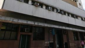 La Caja de Jubilaciones de la provincia atenderá en Venado Tuerto