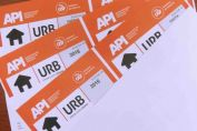Se pueden retirar las cuotas 2 y 3 del Impuesto Inmobiliario Urbano y Rural 2018