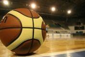 Copa Santa Fe: 6 clubes de la Venadense serán parte de esta edición
