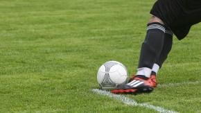 El fútbol vuelve a decir presente