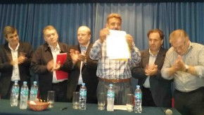8.000.000 de pesos para el fortalecimiento de pymes de la ciudad