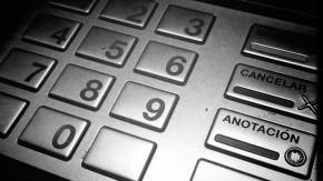 Pasivos del Poder Legislativo, Vialidad y EPE cobrarán el aumento salarial con los haberes de abril
