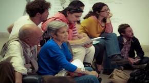 Comienzan los Miércoles de Consultas en Línea de Espacio Santafesino