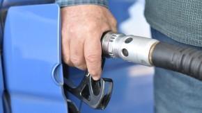 El combustible subiría un 10% este domingo