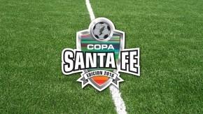 Santa Fe tendrá su propio torneo de fútbol