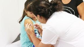 Incorporan dos nuevas vacunas