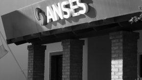 Los titulares de asignaciones familiares ya pueden obtener su préstamo Argenta