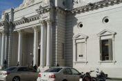 La provincia envía a la Legislatura el presupuesto 2020
