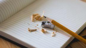 15 y 16: paro nacional docente