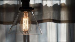 La EPE dio a conocer la actualización del precio nacional de la energía por quita de subsidios