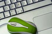 Banco Santa Fe: Recomendaciones de seguridad para identificar o prevenir posibles fraudes o estafas virtuales