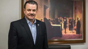Galassi cuestionó el decreto de Macri que modifica la publicidad electoral