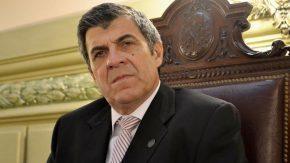 Pieroni impulsa subdividir en cuatro el circuito electoral de Venado Tuerto